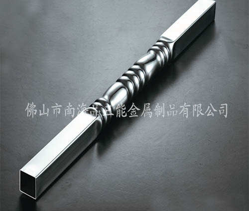 不锈钢波纹管