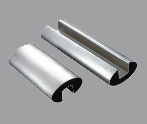 广东不锈钢槽管