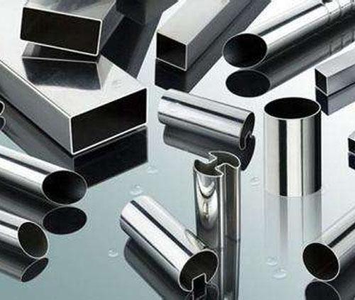 广东专业生产不锈钢管