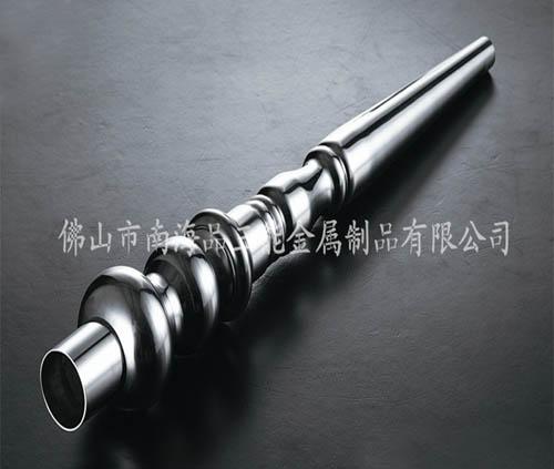 不锈钢花管
