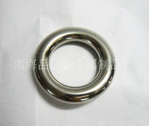 不锈钢单环