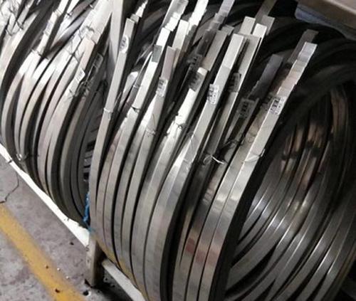 定制不锈钢管