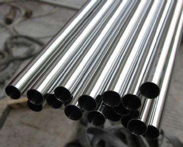 不锈钢管定制